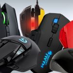 Best Gaming Mouse 2018 Reviews